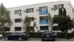 Read more: Printre beneficiarii centrelor DGASPC Argeș, niciun caz de infecție cu COVID