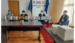 Read more: 50 de tablete donate de DACIA unor elevi din Argeș