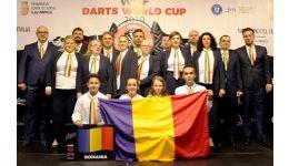 Read more: Campionatul Mondial de Darts: Mioveniul are 3 jucători în lotul național