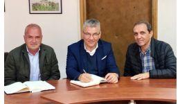Read more: Ministrul Apelor și Pădurilor, azi, în Argeș