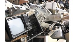 Read more: O nouă campanie de colectare a deşeurilor electrice și electronice, la Mioveni