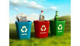 Read more: Pitești. Vezi când se colectează deșeurile reciclabile, în luna decembrie