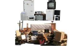 Read more: Piteșteni, nu uitați! Joi, 30 septembrie, are loc campania de colectare a deșeurilor voluminoase și DEEE