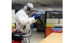 Read more: De mâine, dezinsecție, dezinfecție și deratizare în Mioveni