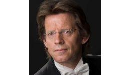 Read more: Seară Beethoven. Imperialul şi Eroica la Filarmonica Piteşti