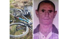 Read more: Dat dispărut aseară, a fost găsit, în această dimineață, mort, într-un lac