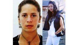 Read more: O adolescentă a dispărut de acasă de două săptămâni. Poliția vă cere ajutorul pentru a o găsi
