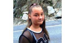 Read more: Copilă de 13 ani dispărută de acasă, din Mehedinți, găsită în gară la Pitești