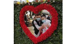 Read more: VIDEO. Dragobetele, la Pitești: spectacol, flori, cadouri dulci și căsătorii pentru o zi