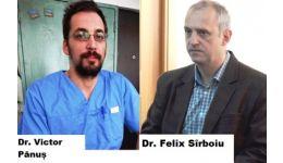 Read more: Intervenție în premieră la Spitalul Județean de Urgență Pitești. Pacient din București, operat de medicii de la Serviciul Radiologie Intervențională