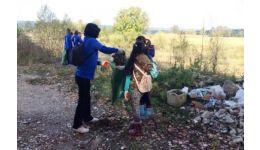 Read more: Sâmbătă, campanie ecologizare la Mioveni. Orice voluntar e binevenit!