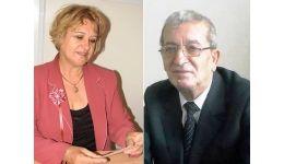"Read more: Doi scriitori invitați ai Clubului literar-artistic ""Mona Vâlceanu"""