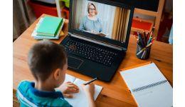 Read more: Elevii care nu sunt online primesc absențe în catalog. Alte reguli pentru desfășurarea cursurilor