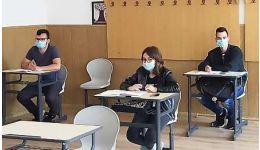 Read more: Emoții pentru elevii din Argeș care au terminat clasa a VIII. Începe Evaluarea Națională! Vezi cifre, sfaturi, calendar