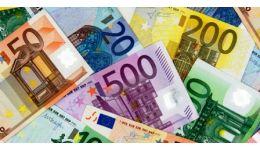 Read more:  Cine sunt românii care vor primi un ajutor de 5.000 de euro