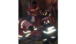 Read more: Acum: Unui argeșean i-a explodat un rezervor de camion în față