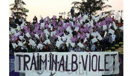 Read more: Premieră la FC Argeș: Meci virtual cu Rapid