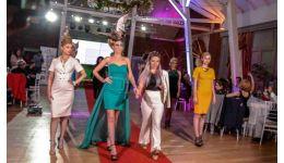 Read more: Casa de Cultură a Studenților Pitești a luat Trofeul Festivalului Fashion Gate de la Brașov