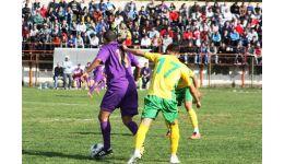 Read more: Sâmbătă, meci de mari orgolii: CS Mioveni – FC Argeș