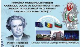 "Read more: Festivalul Coral Internațional ""Emanoil Popescu"", ediția a III-a"