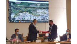 Read more: Primarul Gentea a semnat contractul de finanțare pentru parcul Lunca Argeșului 3