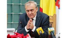 Read more: Primarul ION GEORGESCU, mesaj de Ziua Educației