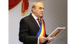Read more: Primarul Ion Georgescu, mesaj special de Sfântul Gheorghe