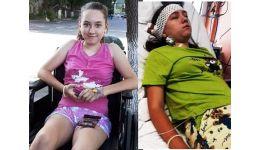 Read more: O fetiță din Mioveni are nevoie de ajutor!