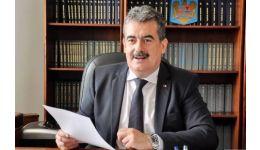 """Read more: Deputatul Andrei Gerea: """"Sper ca Guvernul să sprijine mai mult firmele mici și mijlocii"""""""