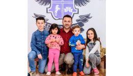 """Read more: Cătălin Gherzan: """"Școala Lexford Castel susține inițiativa Asociației Școlilor Particulare din România"""""""