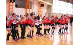 Read more: Handbalistele din Mioveni s-au calificat la Turneul Final