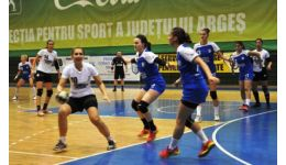 Read more: Compania Trieurodata, sponsor al echipei de handbal a Mioveniului