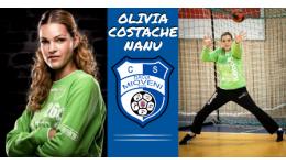 Read more: Un alt transfer important pentru echipa de handbal a Mioveniului