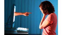 Read more: Se aplică de joi: Faptele de hărțuire și amenințările online vor fi considerate violență domestică