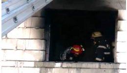 Read more: A vrut să reaprindă focul în sobă și a dat foc la casă