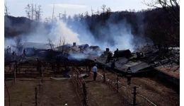Read more: VIDEO. 2500 de pui morți într-un incendiu, în Vâlcea