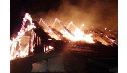 Read more: Nenorocire într-o comună din Argeș: Doi copii au murit intoxicați cu fum