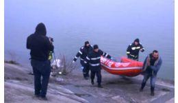 Read more: Descoperire macabră: Bărbat găsit înecat în grătarele unui baraj, în Vâlcea