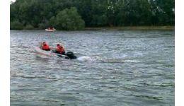 Read more: Bărbat înecat, într-o comună din Argeș. L-a găsit chiar fiul său