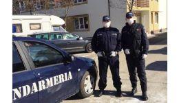 Read more: Nervi întinși la maxim, într-un centru de carantină din Pitești. 3 bărbați s-au luat la bătaie