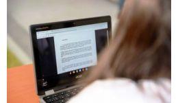 Read more: Platformă digitală pentru cadrele didactice