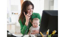 Read more:  Mămicile vor putea cumula indemnizația de creștere copil cu alte venituri