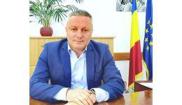 """Read more: Marius Nicolaescu, vicepreședinte CJ Argeș: Eșecul proiectului """"România Educată"""" a fost asigurat, pas cu pas, chiar de guvernele lui Iohannis!"""
