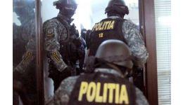 Read more: Sute de parfumuri și mii de haine contrafăcute găsite de polițiștii argeșeni în urma unor percheziții