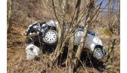 Read more: VIDEO. Argeș. Mașină căzută într-o râpă. Trei persoane rănite