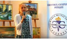 Read more: VIDEO. Medalion închinat operei lui George Coșbuc, la 100 de ani de la moartea poetului