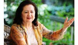 Read more: Mioara Roman, invitata Centrului Cultural Pitești
