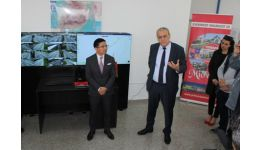 Read more: Mioveniul - primul Smart City din județ