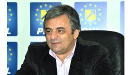 Read more: Adrian Miuţescu: