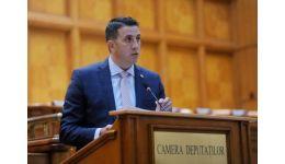 Read more: Deputatul Nicolae Georgescu: Cîțu își cumpără voturile înainte de congres!
